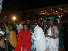 17Teen Anniversary Of Somaliland ,Toronto Canada, Second Event In 026 (Yusuf Dahir's Somaliland Photos) Tags: somaliland torontocanada