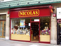 Picture of Nicolas, NW3 2AG