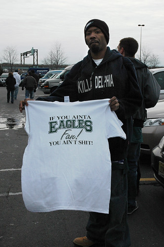 if you ain't a Eagles fan_0027_1 web