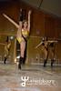 Sonic's Dance Team (186) (xxxsoldier123) Tags: dance cheerleaders iraq cheer cob speicher tikrit danceteam cobspeicher mndn