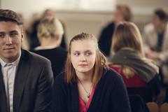 Õpilasakadeemiakevad2017(35)