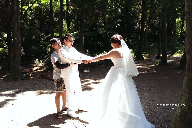 婚紗照,幕後花絮,自然,自助婚紗