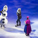 """2017_02_25_Disney_on_Ice-71 • <a style=""""font-size:0.8em;"""" href=""""http://www.flickr.com/photos/100070713@N08/32748252870/"""" target=""""_blank"""">View on Flickr</a>"""