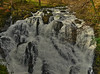 Swallow Falls Betws y Coed. (alex.vangroningen) Tags: waterfall nikond7000 nikon18200mm northwales