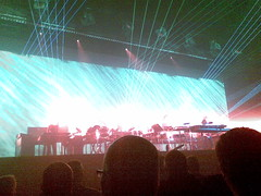 16052009(001) (AKX_) Tags: concert helsinki jarre lastfm:event=859662