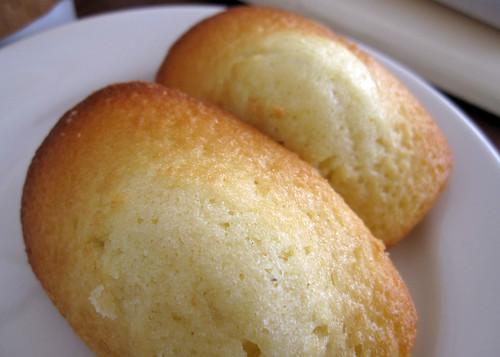 07-10 madeleines