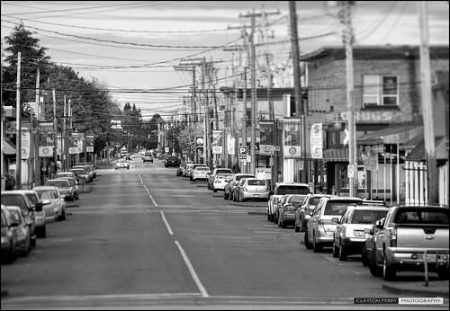 Moncton Street