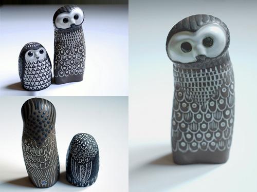 Mari-Simmulson-owl2