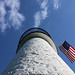 Concord Lighthouse2