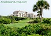 Oceanfront Golf at Amelia Island Plantation