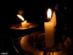 502 (Cid Miranda) Tags: light luz candle vela cidska h9 aplusphoto