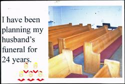 PostSecret6