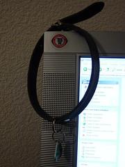 Lonis Halsband
