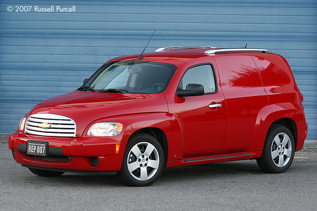 auto red car america truck suv ©2007russellpurcell chevrolethhrpanel ©russellpurcell russpurcell russellpurcell
