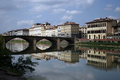 Florence - Italy ({ Planet Adventure }) Tags: italy holiday photography photo florence interesting photographer ab adventure planet reflexions allrightsreserved interessante digitalphotography holidayphotos stumbleupon copyright travelguide digitalworld intrepidtraveler traveltheworld planetadventure colorfulworld worldexplorer by{planetadventure} byalessandrobehling intrepidtravel alessandrobehling stumbleit topphotography holidayphotography alessandrobehling copyright20002008alessandroabehling colorfulearth photographyhunter photographyisgreatfun