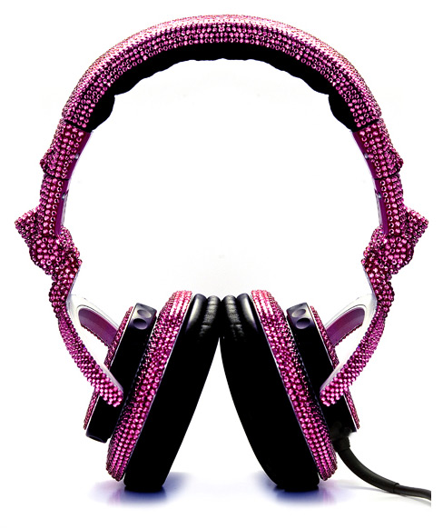 swarovski-fashion-rocks-dj-headphones-2