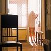 Hangover (Thirsty Sunday) (Sator Arepo) Tags: light water glass reflex chair room curtain sunday olympus hangover zuiko thirsty rideau e500 uro 1454mm zd1454mm retofz080916 notemaze gettyimagesiberiaq2