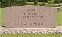 irony_tombstone