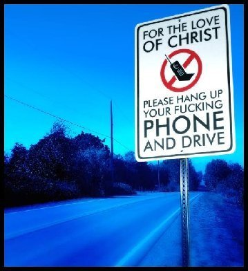 cell phone sign.jpeg