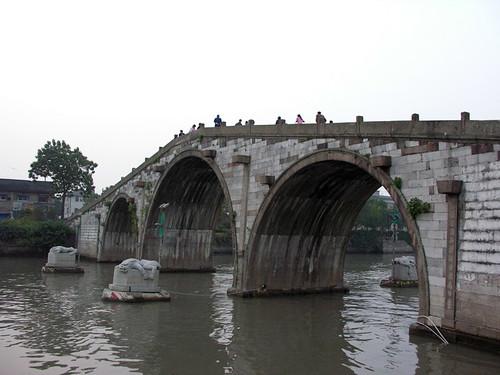Hangzhou_24