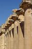 Temple de Zeus a Cirene (columnata)
