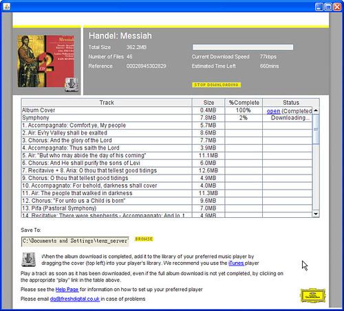 DG_download_manager