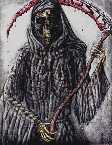 A4834-9749-GRIM_REAPER_COLORED_by_CrazyItalian503