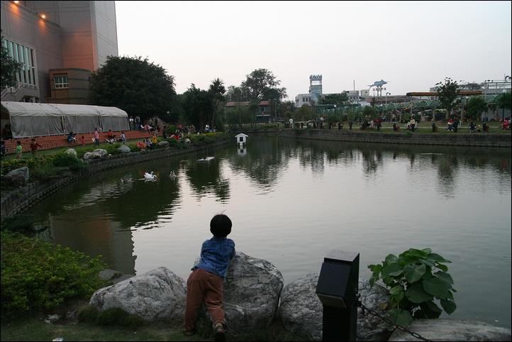 嘉義市文化中心26