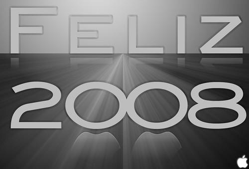Feliz-2008