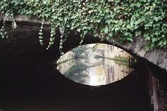 Brugge Under Bridge