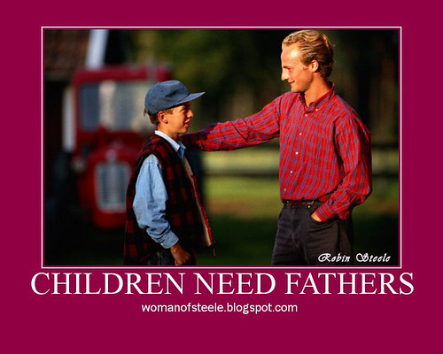 childrenneedfathers12.1.