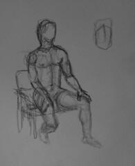 DrawingWeek_Jan_0027