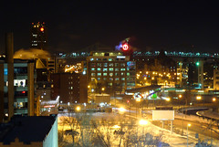 Montreal-by-night-bis