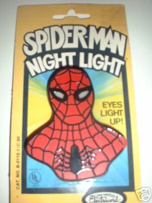 spidey_nightlight.JPG
