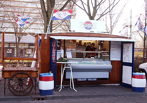 Vishandel Hoogenboom-Delft-080205