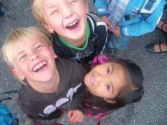 beste venner (kavaa) Tags: ny 1 nye venner klasse beste 1klasse lrer hibdigitalfoto