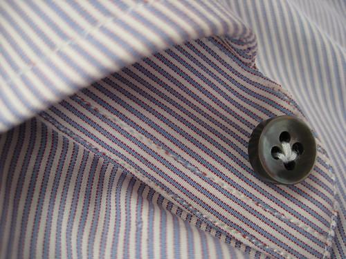 Bellucci spread Conclini 170s pinstripe 04