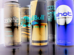 EnergyDrink (Friends&Enemies) Tags: blue light red drunk speed myself airplane weed klein energy shoot shot drink dream calvin bull alcool be bmw got blau wendel guarana redbull forbach stiring taurine refflection scenatic