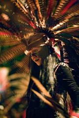 Ixcateopan ceremony 02 (Nicola Okin Frioli) Tags: mexico danza ceremony ritual mexica guerrero cerimonia ceremonia rituale ichcateopan cuahuctemoc ixcateopan danzaritual guerreramexica cerimoniadidanza ceremoniadedanza kuahuctemocixcateopanichcateopanguerreroguerreramexicamexicamexicodanzaguerreracuahuctemocdanzaritualritualceremonycerimoniadidanzaceremoniadedanzarituale danzaguerrera
