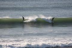 IMG_3699 (brian.grimsley) Tags: surfing delmar christmasday rockpiles 122507