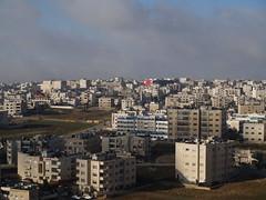 Amman - Western Amman