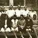 StudentsGroup_Cochrane_1928-29