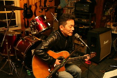 YOSIHIROさん