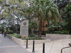P8160638 (schwartzray) Tags: library bibliothek sydney australia biblioteca bibliothque      vin perpustakaan statelibraryofnewsouthwales    th