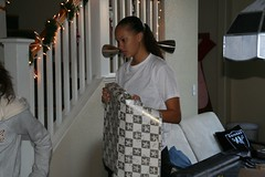 dec 2007 204 (mom on the go) Tags: december disneyland 2007