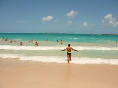 fabulous orient beach