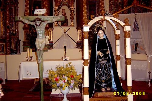 13- Iglesia de Abejera