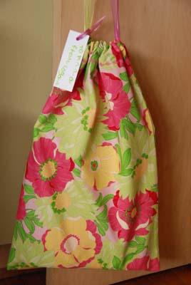 flower bag 3