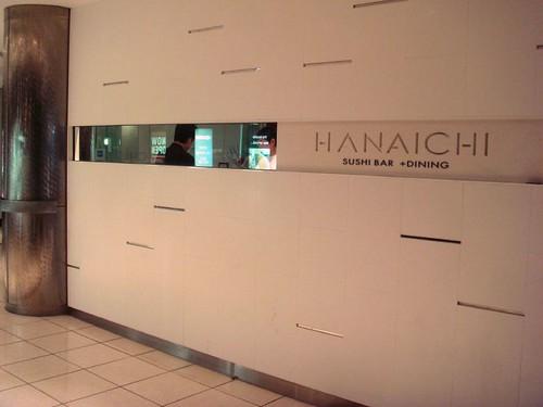 Hanaichi 4