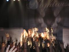 Nightwish (Zoe Marissa) Tags: concert palladium worcester nightwish